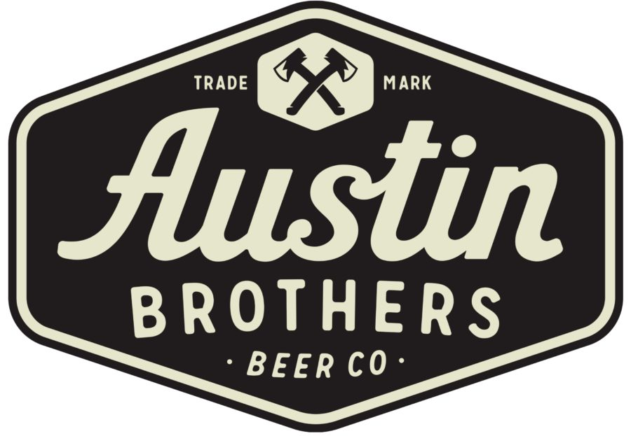 Austin Brothers