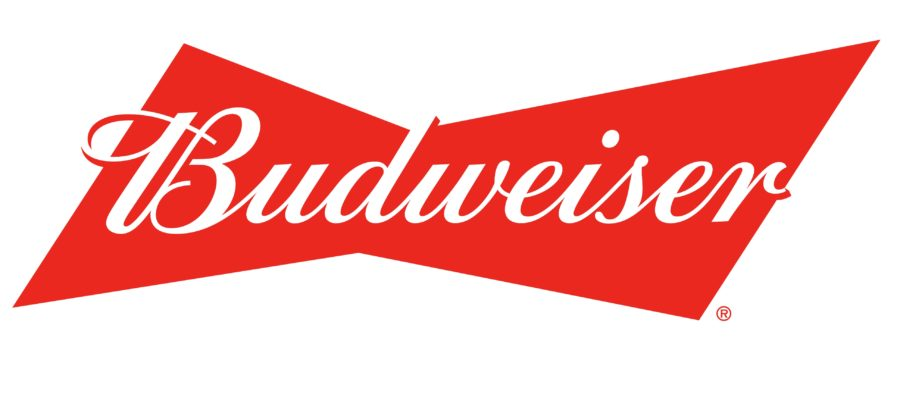 Products - Bud Distributing