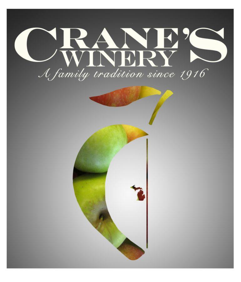 Crane's Winery