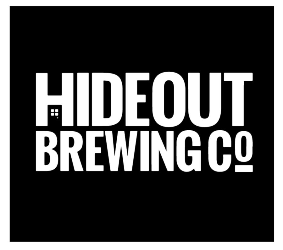 Hideout Brewing Co.