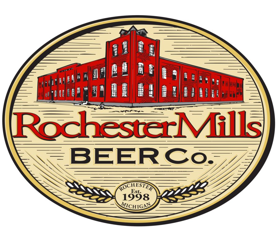 Rochester Mills Beer Co.