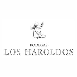 Los Haroldos