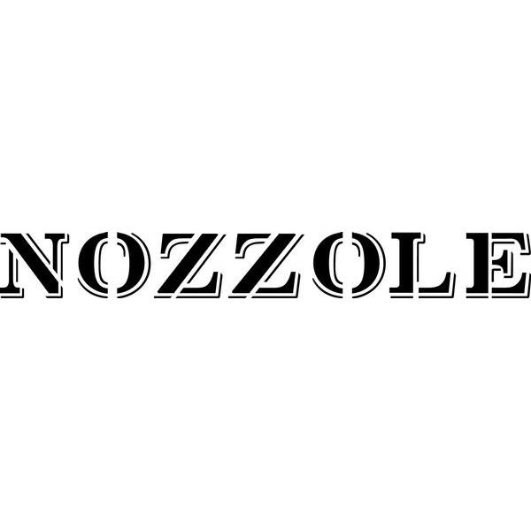 Nozzole