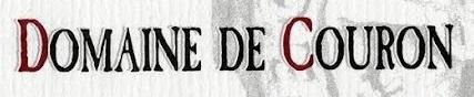 Domaine De Couron