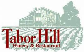 Tabor Hill