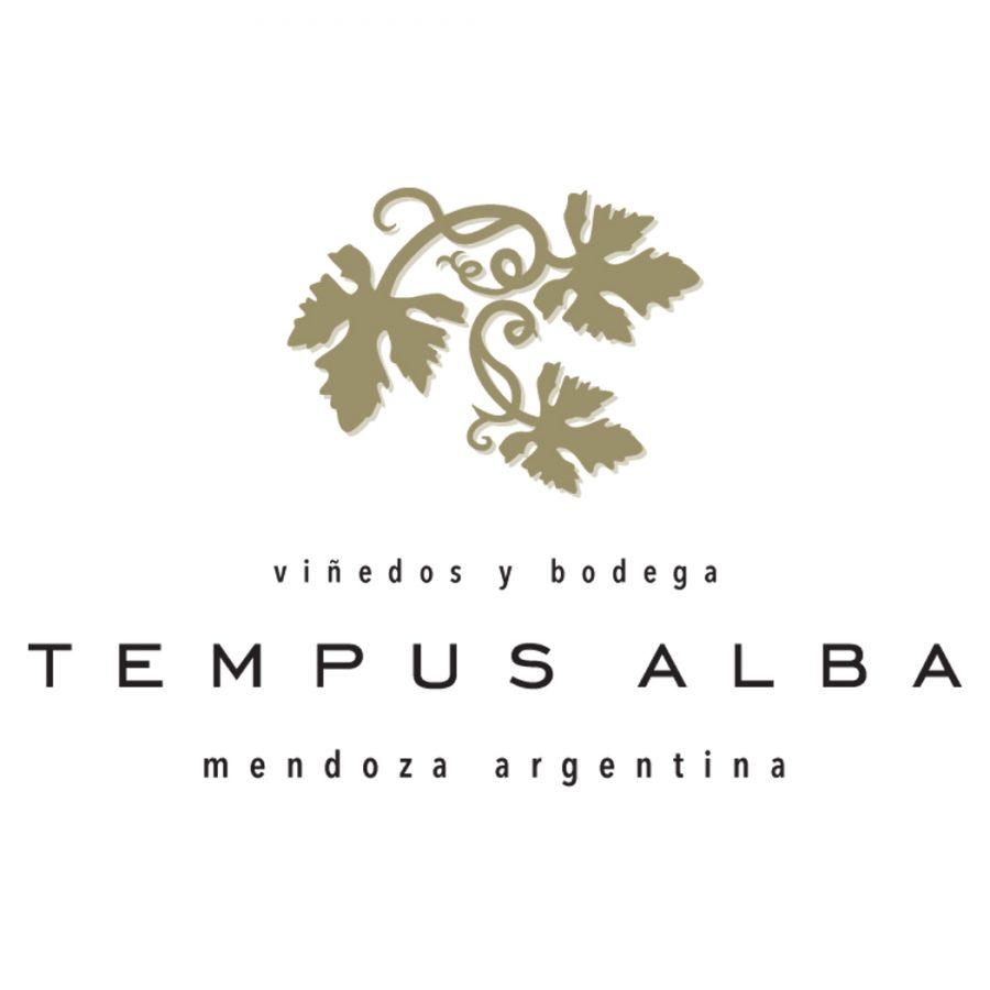 Tempus Alba