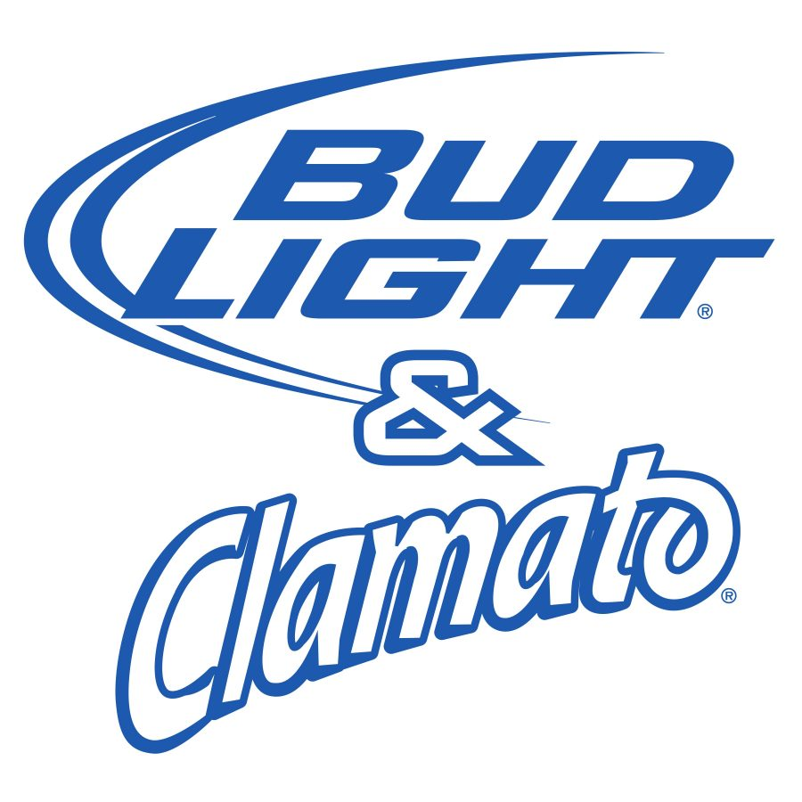 Bud Light Clamato