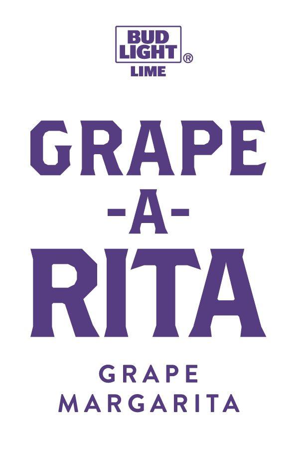 Grape-A-Rita