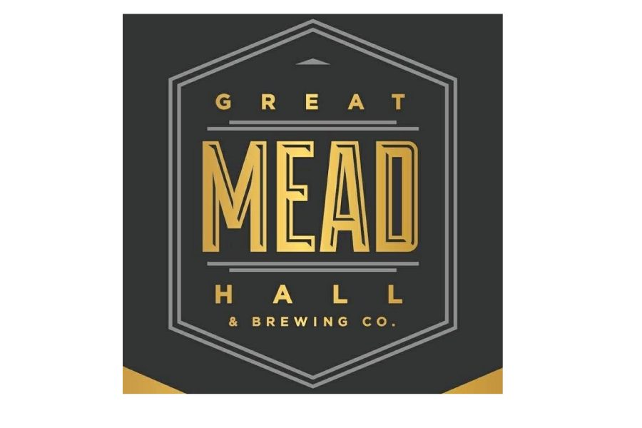 Great Mead Hall