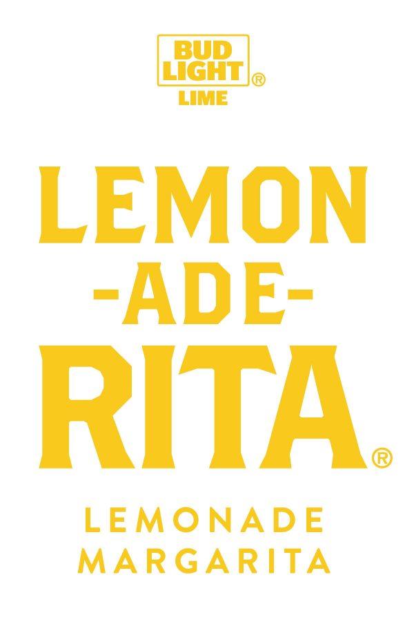 Lemon-Ade-Rita