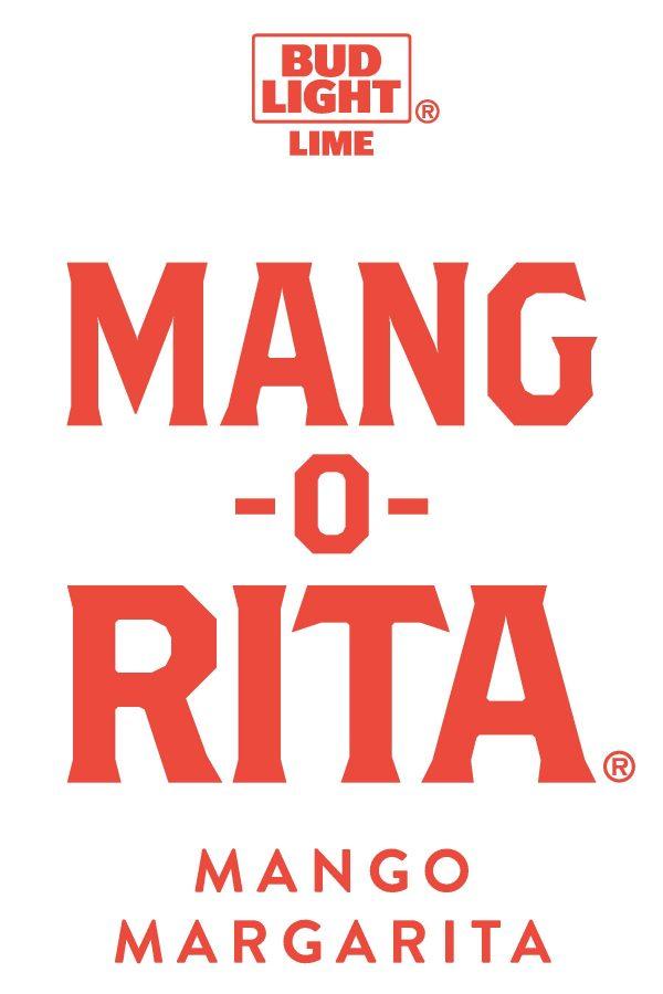 Mang-O-Rita