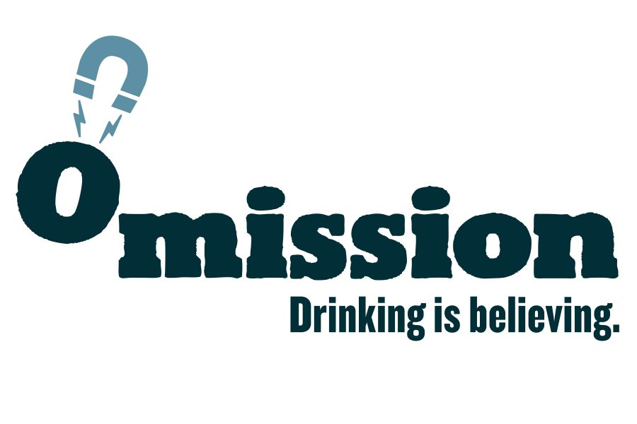 Omission Brewing Co